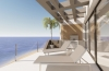 2 Bedroom apartment first line Los Locos beach, Torrevieja